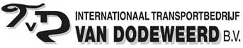 Internationaal Transportbedrijf van Dodeweerd B.V.